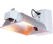 Picture of Phantom 50 Series, DE Enclosed Lighting System, 750W, 120V/240V