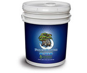 Picture of Primordial Solutions PaleoBloom, 5 gal