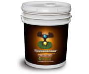 Picture of Primordial Solutions Rootamentary, 5 gal
