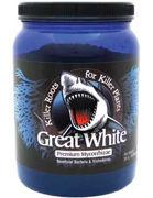 Picture of Great White Premium Mycorrhizae, 32 oz