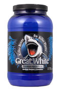 Picture of Great White Premium Mycorrhizae, 5 lbs