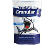 Picture of Great White Granular 1, 2.2lbs