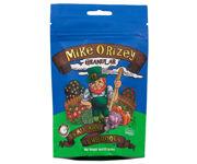 Picture of Mike O'Rizey Granular Mycorrhizae, 4 oz