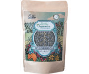 Picture of Plant Success Organics Soluble, 1 lb