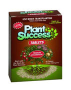 Picture of Plant Success Tablets, 7500 pack