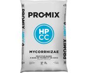 Picture of PRO-MIX HPCC Mycorrhizae, 2.8 cu ft, 57 per pallet