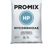 Picture of PRO-MIX HP Growing Medium with Mycorrhizae, 2.8 cu ft