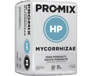 Picture of PRO-MIX HP Growing Medium with Mycorrhizae, 3.8 cu ft