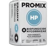 Picture of PRO-MIX  HP Biofungicide + Mycorrhizae, 3.8 cu ft