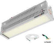 Picture of PHOTOBIO T 330W 100-277V S4, (10' Leads Cord)