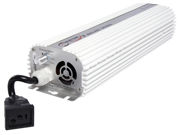 Picture of Quantum 1000W Digital Ballast, 120/240V Dimmable