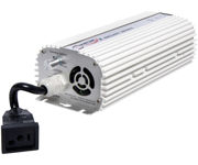 Picture of Quantum 400W Digital Ballast, 120/240V Dimmable