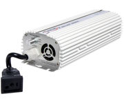 Picture of Quantum 600W Digital Ballast, 120/240V Dimmable