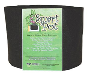 """Picture of Smart Pot, 150 gal, 45"""" x 22"""""""