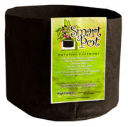 """Picture of Smart Pot, 300 gal, 60"""" x 24"""""""