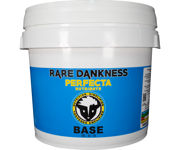Picture of Rare Dankness Nutrients Perfecta BASE, 3 gallon pail, 25 lbs