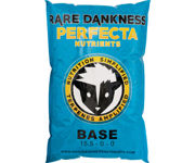 Picture of Rare Dankness Nutrients Perfecta BASE, 25 lb bag