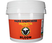 Picture of Rare Dankness Nutrients Perfecta BLOOM, 3 gallon pail, 25 lbs