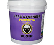 Picture of Rare Dankness Nutrients Perfecta CLONE, 1 gallon pail, 6 lbs
