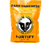 Picture of Rare Dankness Nutrients Perfecta FORTIFY, 8 lb bag