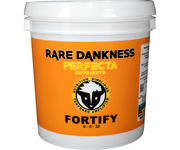 Picture of Rare Dankness Nutrients Perfecta FORTIFY, 1 gallon pail, 6 lbs