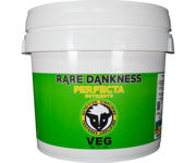 Picture of Rare Dankness Nutrients Perfecta VEG, 3 gallon pail, 25 lbs