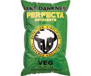 Picture of Rare Dankness Nutrients Perfecta VEG, 25 lb bag