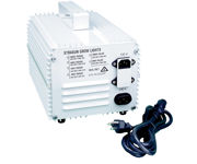 Picture of Refurbished - Xtrasun 1000W MH Ballast, 120/240V
