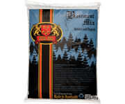 Picture of Royal Gold Basement Mix, 1.5 cu ft