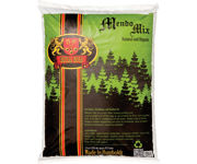 Picture of Royal Gold Mendo Mix, 1.5 cu ft