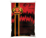 Picture of Royal Gold Coco Fiber, 1.75 cu ft