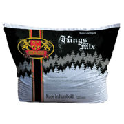 Picture of Royal Gold Kings Mix, 3 cu ft