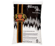 Picture of Royal Gold Kings Mix, 2 cu ft