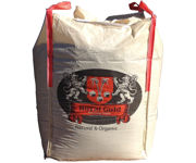 Picture of Royal Gold Kings Mix, Bulk, 2 yard tote