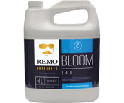 Picture of Remo Bloom, 4 L