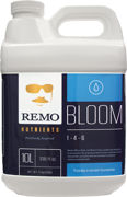 Picture of Remo Bloom, 10 L