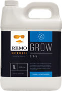 Picture of Remo Grow, 1 L