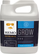 Picture of Remo Grow, 4 L