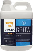 Picture of Remo Grow, 10 L