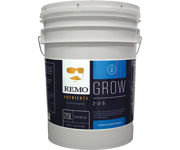 Picture of Remo Grow, 20 L