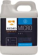 Picture of Remo Micro, 1 L