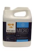 Picture of Remo Micro, 4 L