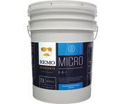 Picture of Remo Micro, 20 L