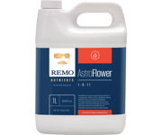 Picture of Remo AstroFlower, 1 L
