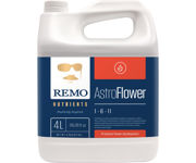 Picture of Remo AstroFlower, 4 L