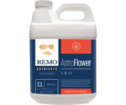 Picture of Remo AstroFlower, 10 L