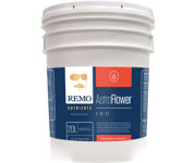 Picture of Remo AstroFlower, 20 L