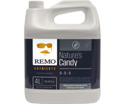 Picture of Remo Nature's Candy, 4 L