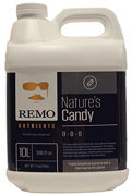 Picture of Remo Nature's Candy, 10 L