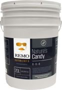 Picture of Remo Nature's Candy, 20 L